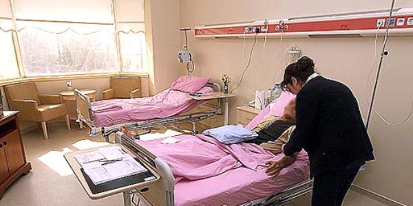 Ücretsiz sağlık hizmeti müjdesi