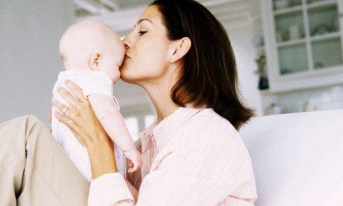 Doğum yardımına rekor başvuru yapıldı
