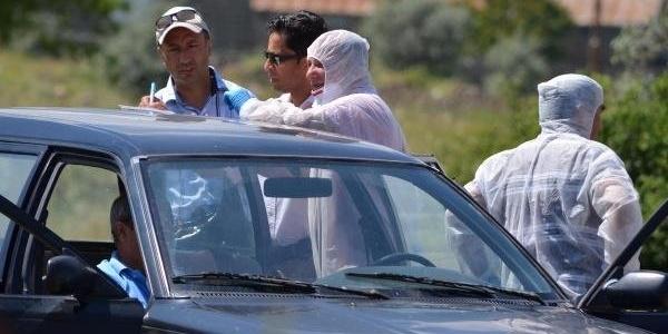 Kayseri'de yine kuş gribi iddiası