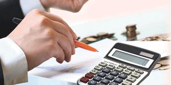 Eşi sigortalı olanların gelir testi yaptırması gerekmez