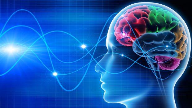 Alzheimer 18 yıl önce teşhis edilebiliyor