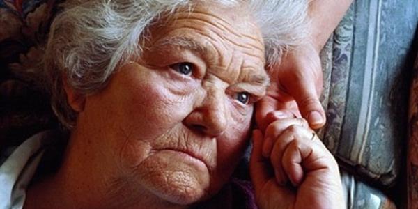 Yaşlanan nüfusa 65 yaş aylığı önemli