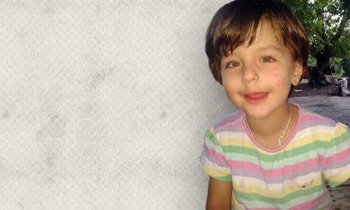 Kuduz şüphesiyle hastaneye kaldırılan çocuk öldü