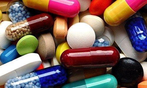 Türkiye kanser ilacı ve grip aşısını ne zaman üretecek?