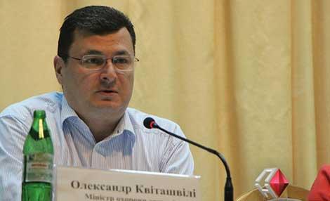 Sağlık Bakanı'ndan istifa kararı