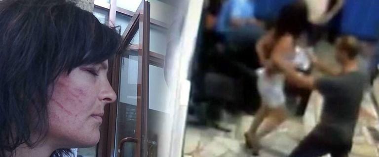 Fevziye Cengiz'in darp raporunu veren doktora para cezası