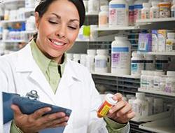 İlaç Takip Sistemi ilaçta yolsuzluğu bitirecek