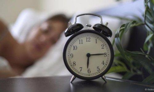 Uykuyla kanser arasındaki ilişkinin sırrı çözüldü