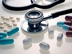 İthal ilaçlarda yeni dönem