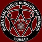"""Bursa'da """"SUT'un Özel Sağlık Kurumlarının Geleceğine Yansımaları"""" konulu forum düzenleniyor"""