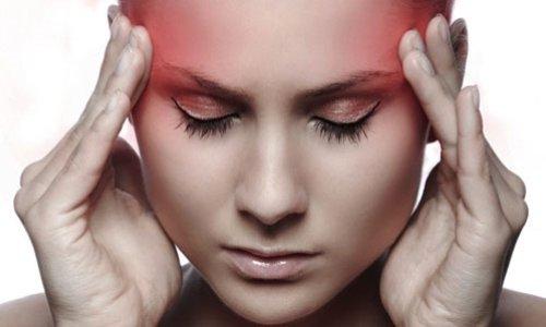 Baş ağrısı 3 aydan fazla sürüyorsa tümör kaynaklı olabilir