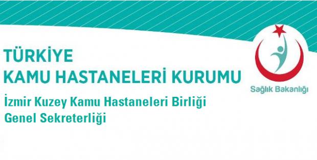 İzmir'deki 9 hastaneden 28 proje