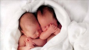 Tüp bebek yerine mikrocerrahi