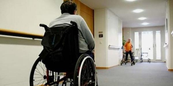 Yüzde 60'lık kayıp 'malulen emeklilik'
