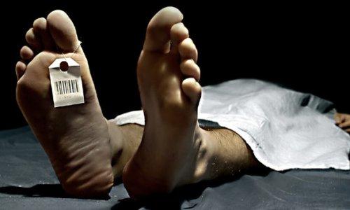 Hastane Müdürünün intiharı kafaları karıştırdı!