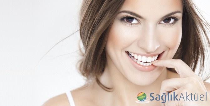 Kurban Bayramı'nda diş sağlığına dikkat
