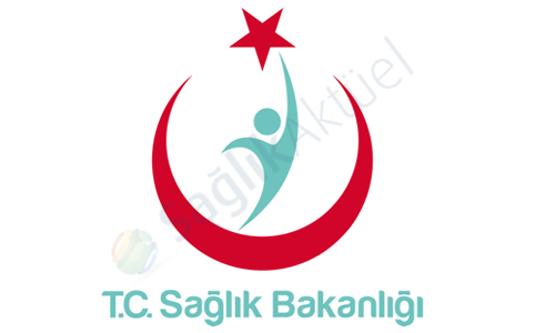 TİTCK'dan ilaç firmalarının dikkatine duyuru-08.02.2017