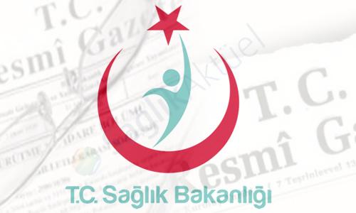 Türkiye İlaç ve Tıbbi Cihaz Kurumu ilaç ruhsat listeleri