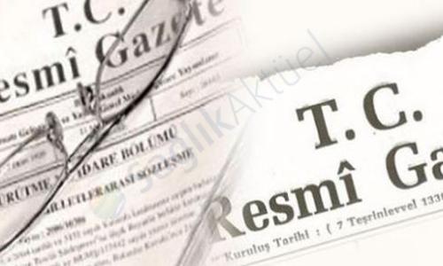 İzmir Ekonomi Üniversitesi Rektörlüğü öğretim üyesi alım ilanı-22.08.2016