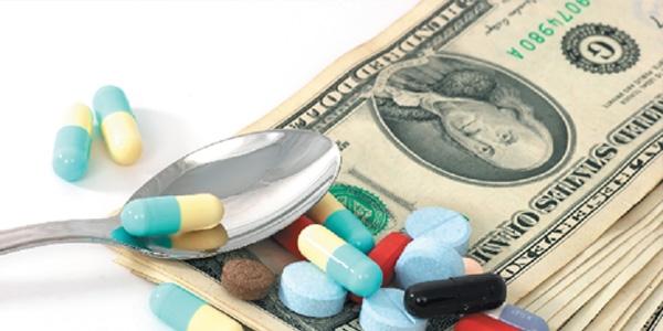 Yılda 400 bin dolar maaşla çalışacak doktor aranıyor