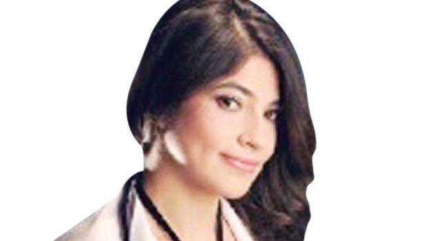 Doktor Sevinç'in anestezik ölümü