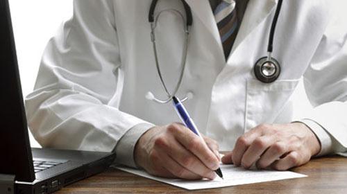Sağlık Bakanlığı'ndan memurlar için yeni rapor genelgesi