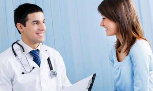 Özel hastaneye neden fark ödenir?