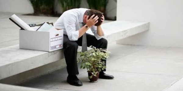 İşsizlik psikolojisi kişiyi nasıl etkiler?