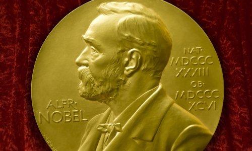 Nobel Tıp Ödülü sahiblerini buldu