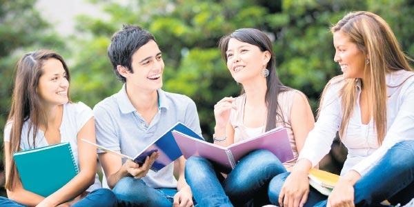 Sigortasız çalışmaya gençler dünden razı