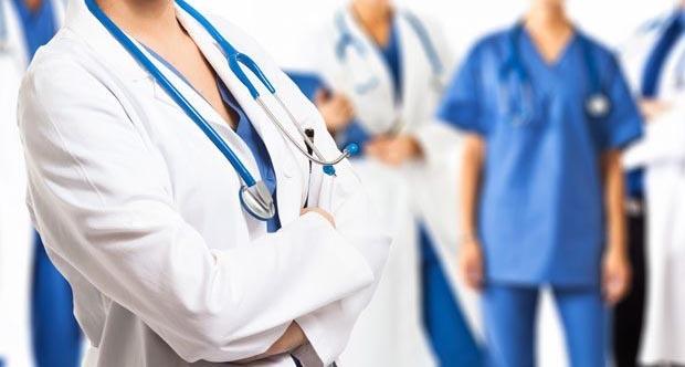 Muş Devlet Hastanesi'ne 12 uzman doktor atandı