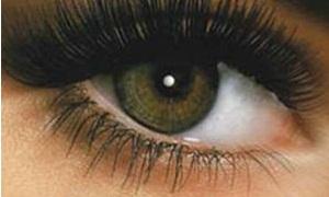 Fuchs hastalığında gözler yeşile dönüyor!