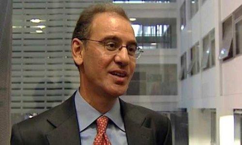 Harvard Üniversitesi profesöründen Türk sağlık sistemine övgü