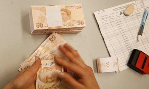 3.3 milyon 25 yaş altı sigortalının GSS borcu siliniyor