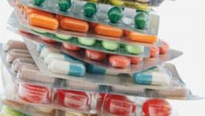 Hastanelerden ilaç çalınıyor iddiası!