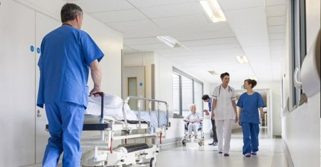 Sağlık kurumlarında değişimin önemi