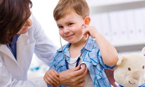 140 bin kişi tamamlayıcı sağlık sigortası yaptırdı