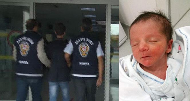 Konya'da sağlık skandalı