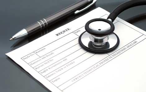 İEİS: doktor kontrolü dışında antibiyotik kullanımına karşıyız