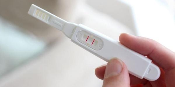 Kürtaj nedir?