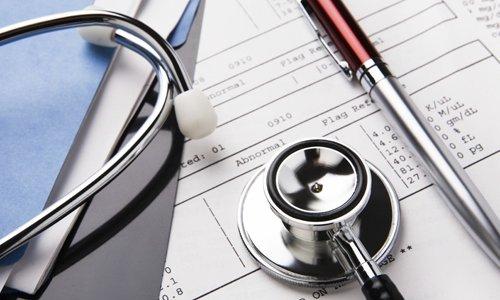 TÜİK: En az sağlığa harcama yaptık