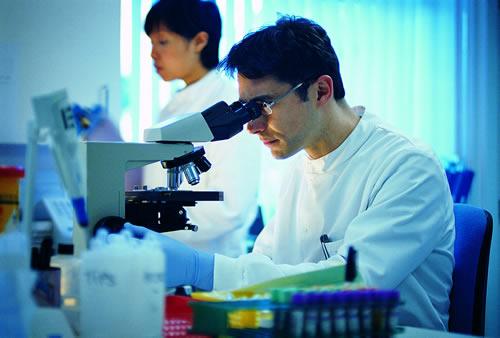 Kansere karşı yeni cephe: İmmünoterapi