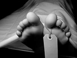 SGK'ya ölmüş kişi adına tedavi faturası