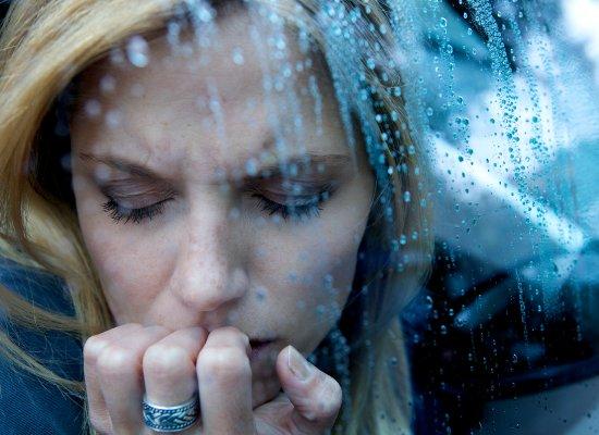 Uzmanlara göre yüzyılın problemi 'Stres'