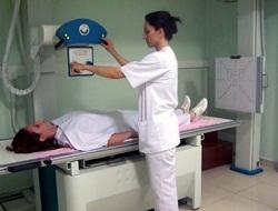 Sağlık Bakanlığı, röntgenlerin atık sularını kanalizasyona atan hastaneleri takibe aldı