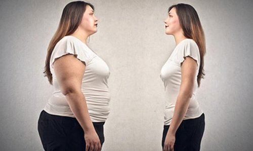 Dünyada yeni akım 'fat and fit' (yağlı ve fit)