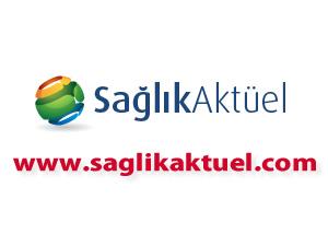 """Hamile teşhisi için 50 bin TL tazminat"" haberi tekzip metni"