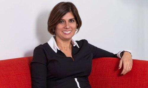 Roche İlaç Türkiye'ye yeni İK Direktörü!