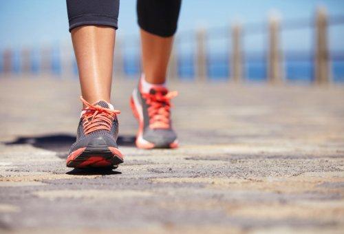 Yürüyüş yaparken dikkat edilmesi gereken 12 kural nedir?
