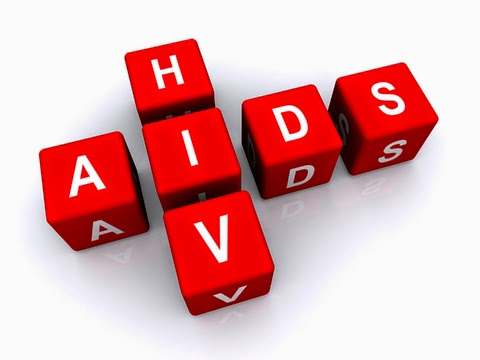 AIDS her yıl ortalama 1 milyon can alıyor
